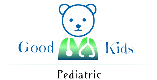 Good Kids Pediatric
